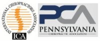 International Chiropractors Association Promotes ACA Organization in Pennsylvania Defying Representative Assembly