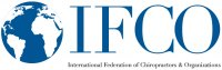 IFCO Holds Annual Meeting, Elects New Officers