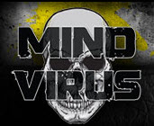 mind_virus_logo_color.jpg
